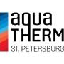Билет на выставку Aquatherm St. Petersburg