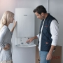 Новые подарки за монтаж оборудования по программе лояльности Bosch Plus