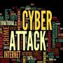 Сенат США симулирует киберугрозы: защищена ли энергосеть?