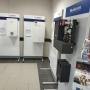 В Кемерове откроется новый сервисный центр «Бош Термотехника»