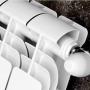 Радиаторы Global Radiatori получили сертификаты качества