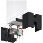 Viessmann представил новые модули подключения конденсационных котлов