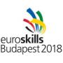 Чемпионат Euroskills 2018 стартует в Венгрии