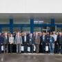 Разработки ЭМК на предприятиях Екатеринбурга