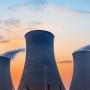 Электростанции Новосибирской области снизили выработку электроэнергии на 12,1%