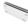 Новые типы радиаторов LEMAX Premium