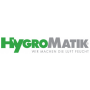 Carel Industries S.p.A. полностью купила компанию HygroMatik GmbH