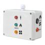 ADRIAN®SMART - система управления газовыми воздухонагревателями
