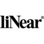 Время для совместной работы с liNear