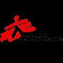 Grundfos стал партнёром «Врачей без границ»