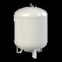 Гидроаккумуляторы Airfix RP-D