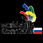 Подведены итоги чемпионата WorldSkills