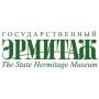 «История отопления и электроснабжения зданий Эрмитажа»
