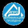 Радиаторы LEMAX Premium прошли процедуру верификации