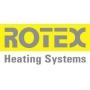 Daikin Германия поглощает тепловой бизнес Rotex