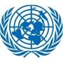 Генсек ООН призвал прекратить вести «войну против природы»
