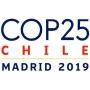 В Мадриде открылась очередная сессия климатических переговоров ООН