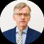 Посол Дании примет участие в RAWI FORUM 2020