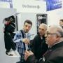 Получите бесплатно билет на выставку Aquatherm Moscow 2020