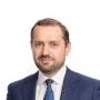 Новый руководитель компании АО «Мособлгаз»