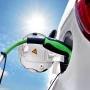 В правительстве обсуждают льготы для электромобилей