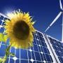 Газпромбанк расширил кредитную поддержку солнечной энергетики