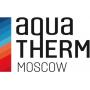 Бесплатно: билет на Aquatherm Moscow 2020 и подписка на журнал СОК