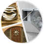 HATCH — концепция вентиляционных систем с люками от SODECA