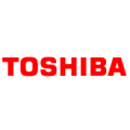 Toshiba Carrier откроет завод в Польше