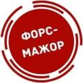 Инвесторы в ВИЭ России предупредили о форс-мажорах