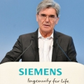 «Сименс АГ» объявил результаты второго квартала 2020 финансового года