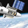 США впервые попробуют передать энергию из космоса на Землю