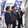 Midea приобретает технологическую компанию Hiconics
