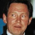 Владимир Яковлев: реформы ЖКХ невозможны без внедрения новых технологий