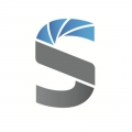 Sinn Power начнет поставлять на рынок модульную конструкцию плавучей электростанции