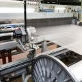 Поставка чиллеров на стекловолоконное производство