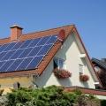 В Германии снижаются цены на солнечные панели