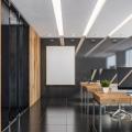 Системы ОВиК, как средство повышения эффективности работы в офисе