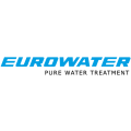 Grundfos приобретает компанию Eurowater