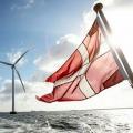 Дания достигнет 100% доли ВИЭ в потреблении электроэнергии к 2027 году