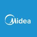 Новые серии чиллеров Midea