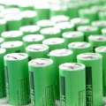 Создана жидкометаллическая батарея, работающая при комнатной температуре