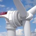Американские эксперты предлагают увеличивать размеры ветрогенераторов
