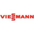 Viessmann запустил кампанию #ViMoveForClimate
