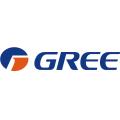 Онлайн продажи GREE достигли 10,27 млрд юаней