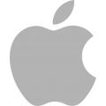 Apple Apple станет углеродно-нейтральной