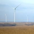 Ростовская область на первом месте по ветрогенерации