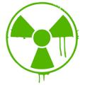 Зеленая угроза