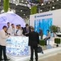 ЭкваТэк 2020: ваши поставщики и бизнес-партнеры здесь