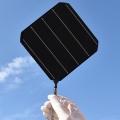 В Финляндии разработали солнечные панели с эффективностью 132%